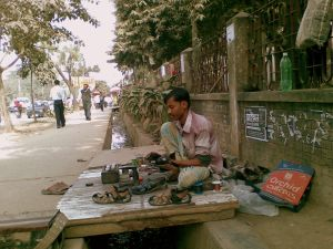 15122008_Mobillife_Image_Ranadipam_Basu