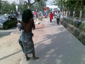16042009(002)_photo_RanadipamBasu