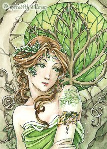 aceo_ivy