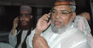 bangladesh_news_10152008_000007_01_mujahid_sayedi