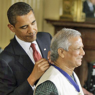 barack-obama-muhammad-yunus-12aug09
