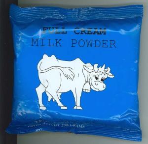 BDR Milk-1.1