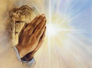 Didarulblog_1207474985_1-Prayer