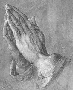 exceptions_1219172426_1-chaplain