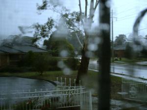 MirarCanvasblog_1204113136_1-rain1