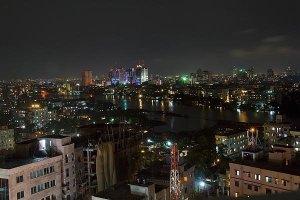Dhaka_photo_Javed_Akter_Suman