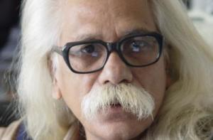 কবি সমুদ্র গুপ্ত