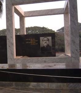 sheikh-mujib-monument
