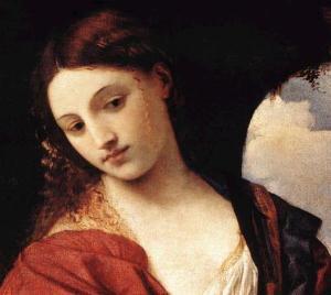 [Image: tiz_judith by Titian]