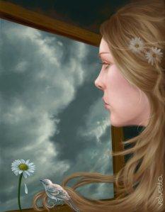 waiting_for_spring_velvetta
