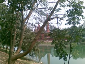 16012009_Dhanmondi_Lake_photo_Ranadipam_Basu