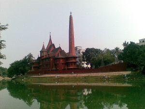 16012009_lalbari_photo_Ranadipam_Basu