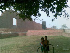 16012009_RayerBazar_KillingGround_photo3_Ranadipam_Basu
