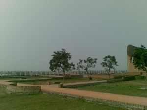 16012009_RayerBazar_KillingGround_photo2_Ranadipam_Basu