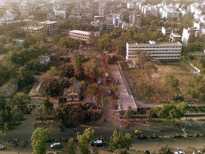 22022009_Mirpur04_photo_Ranadipam_Basu