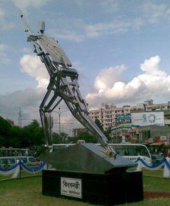 23072009_photo_Ranadipam_Basu