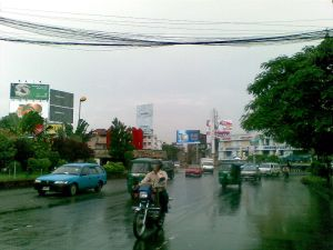 23092009_Bijoy sarani_photo1_Ranadipam_Basu