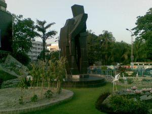 25042009_Arghya_photo_Ranadipam_Basu