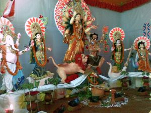 25092009_Durga_puja_photo1_Ranadipam_Basu