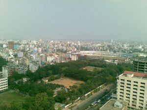 25112008_Mirpur02_photo_Ranadipam_Basu