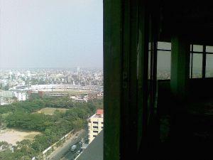 25112008_Mirpur1_Dhaka_photo_RanadipamBasu-2