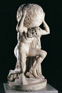 Fig.-3.-Farnese-Atlas-National-Archaeological-Museum-Naples-Italy