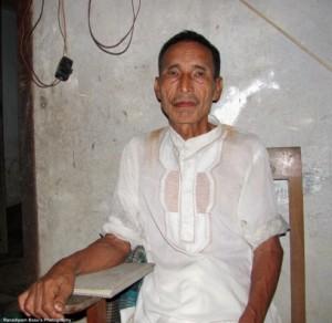 Lakshman Patra Sylhet [Original Resolution] [640x480]