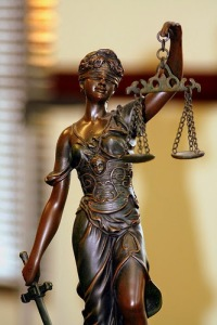 lady-justice2