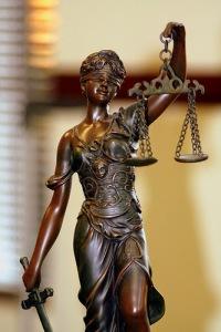 lady-justice2