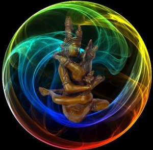 tantra-is-way-to-god