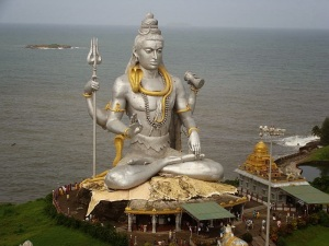 800px-Lord_Shiva_Statue_at_Murdeshwara