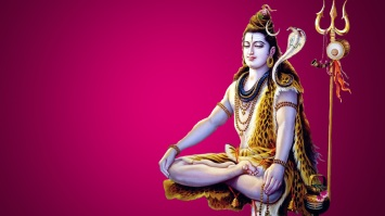 Lord-Shiva-full-HD-wallpaper