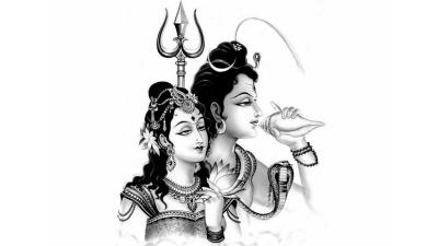 Lord-Shiva-had-a-sister-nam