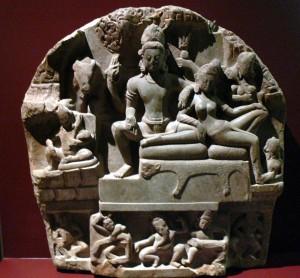 MV_-_Uma-Maheshvara
