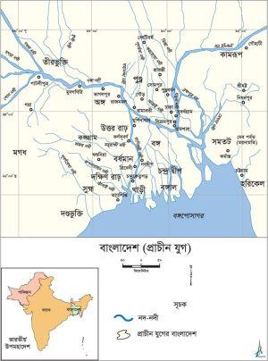 668px-Bangladesh_map_ancient_(from_Banglapedia)